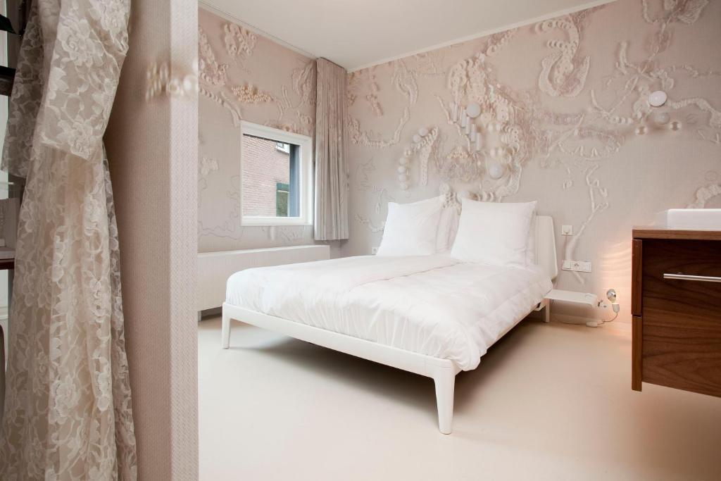 Design hotel modez nederland arnhem booking