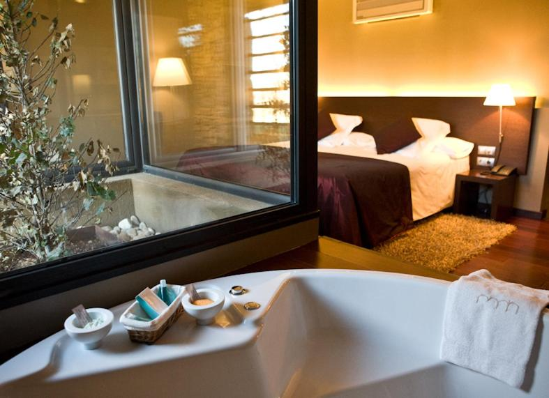 boutique hotels in barcelona  81