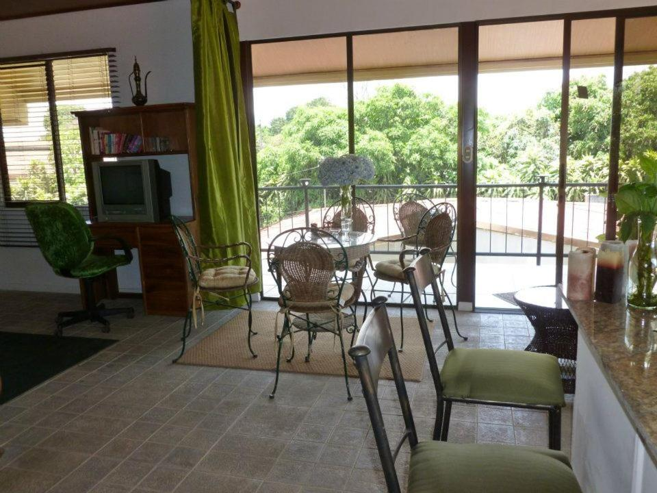 Apartments In Carrizal Alajuela