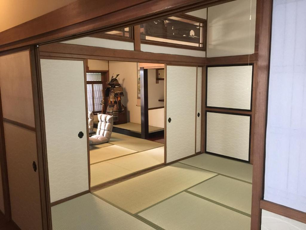 Hotel Nord Otaru Otaru Hanshe Japan Bookingcom