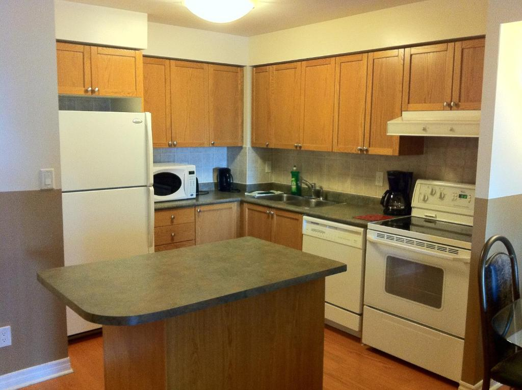 9 4  See all 31 photos  Close    Mississauga Furnished Apartments. Apartment Mississauga Furnished  Canada   Booking com