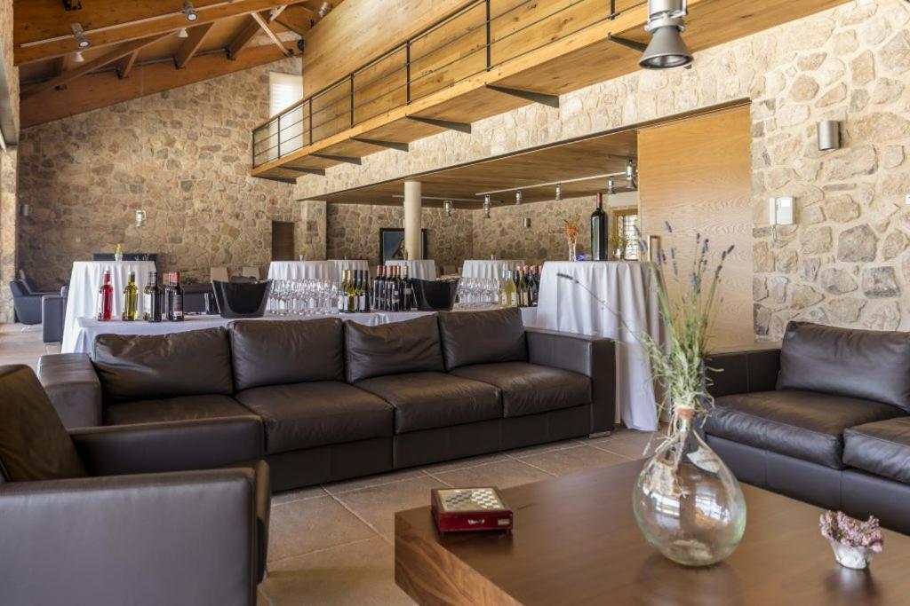 hotels with  charm in tarragona provincia 51
