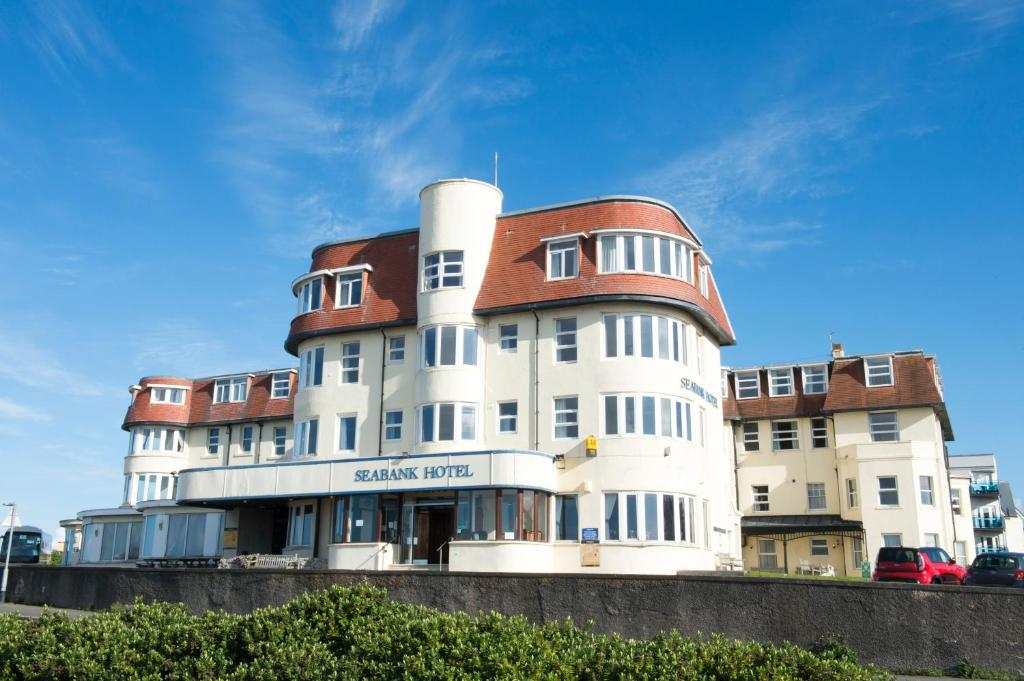 Seabank Hotel Porthcawl Updated 2019 Prices