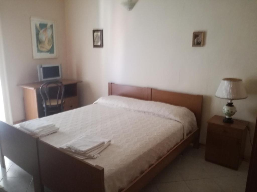 Guesthouse Antica Domus, Catania, Italy - Booking.com