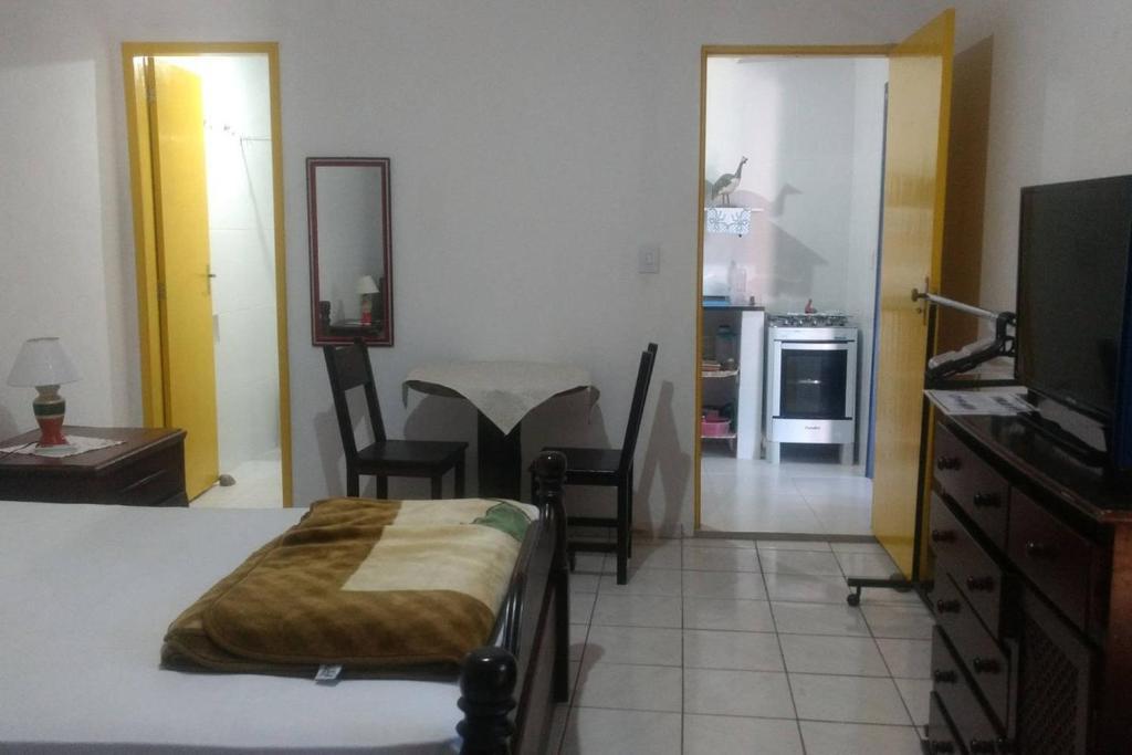 Apartments In Parati-mirim Rio De Janeiro State