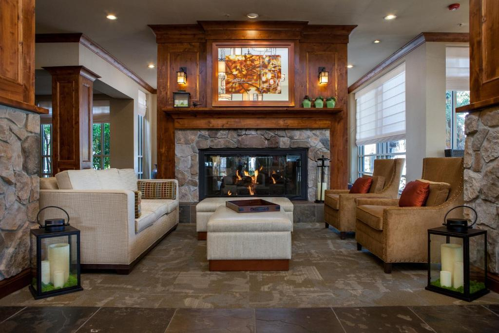 High Quality ... Gallery Image Of This Property ... Awesome Design