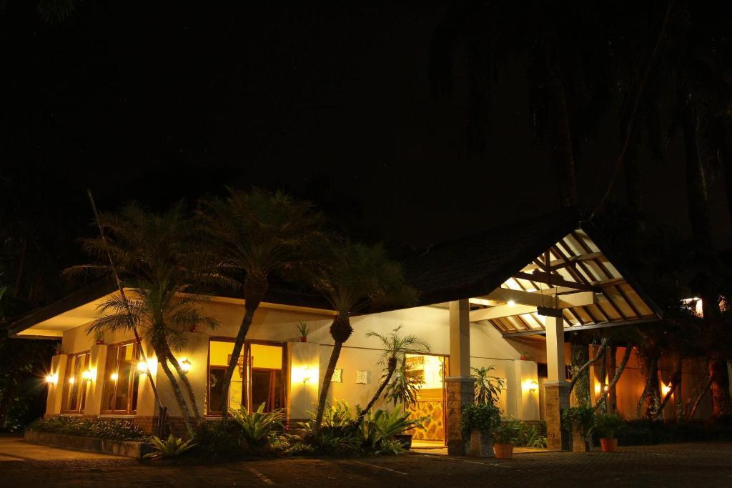 Hotel Augusta Sukabumi Indonesien Jambatan Booking Com