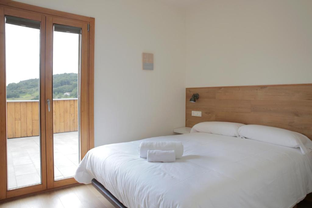 boutique hotels in gipuzkoa  79