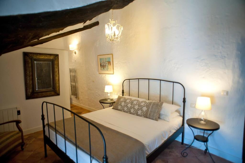 boutique hotels in archidona  14