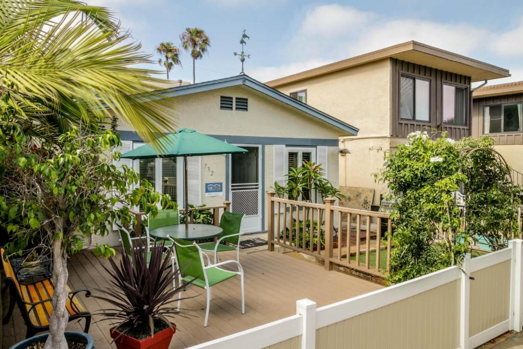 jamaican beach cottage san diego ca booking com rh booking com