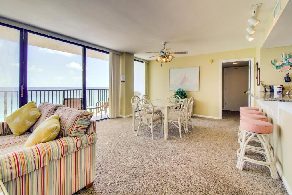 Vacation Home Seachase 701w Panama City Beach Fl Bookingcom