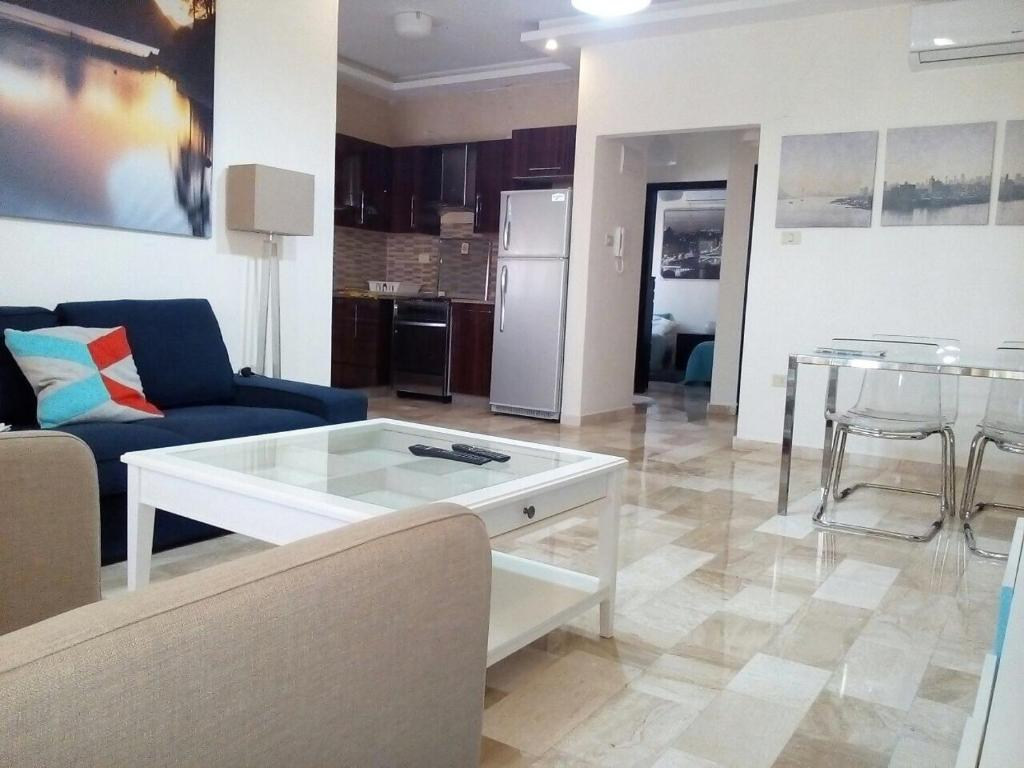 Feker Apartments Amman Updated 2018 Prices