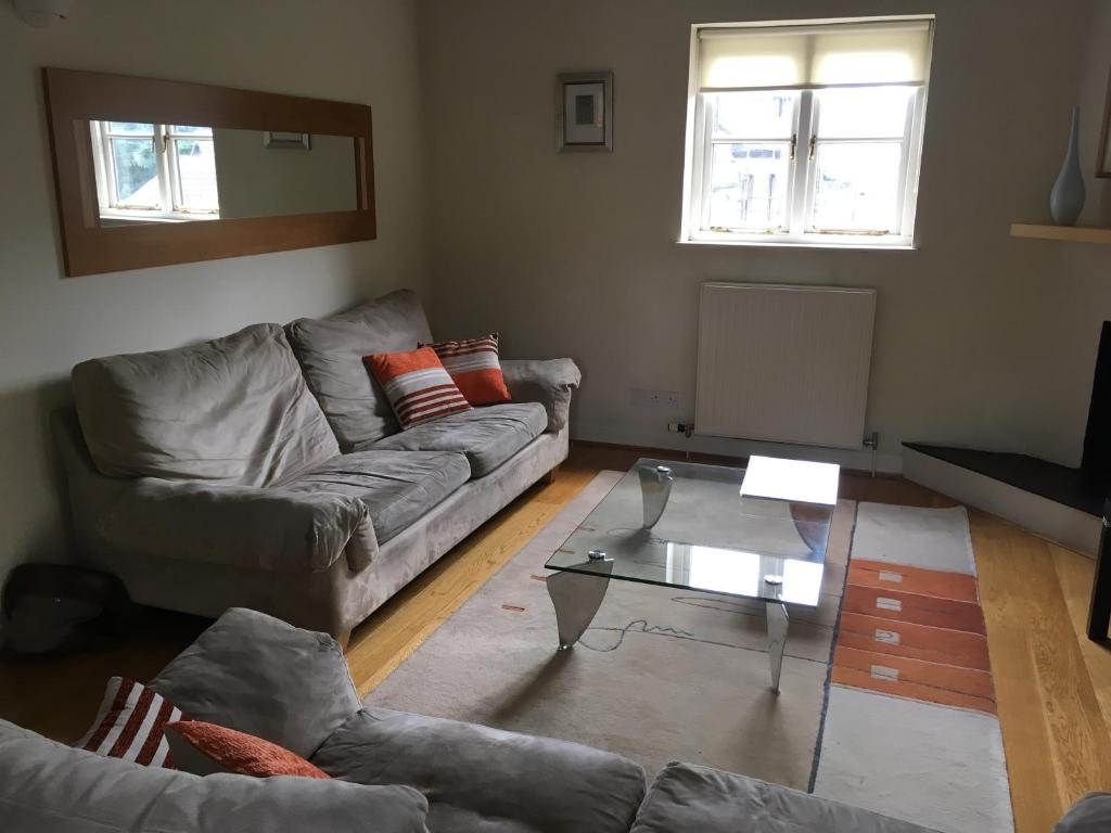 holiday home hill house kendal uk booking com
