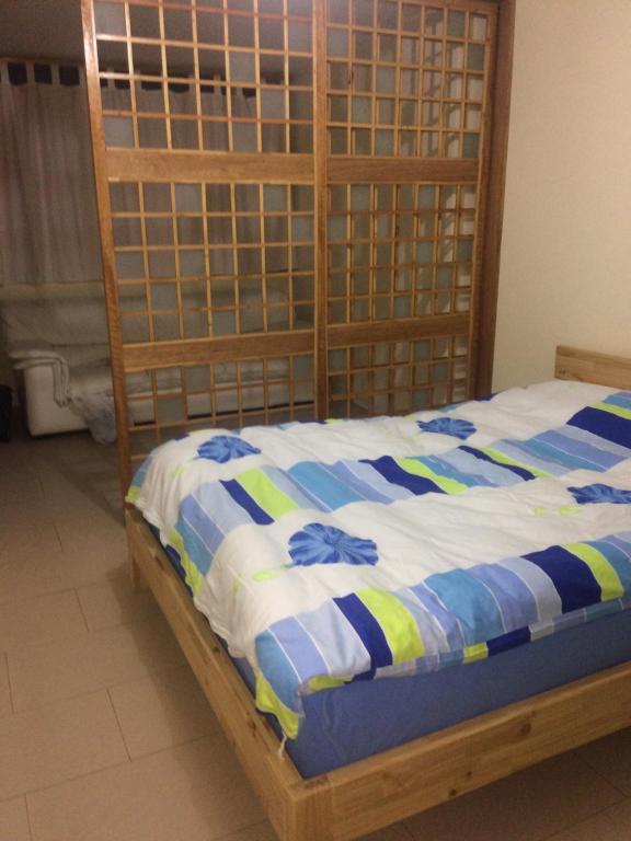 Apartments In Hacienda Quiñonez