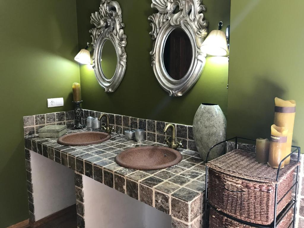 Casa Miranda Salamanca Precios Actualizados 2018 # Muebles Leclerc Ciudad Real