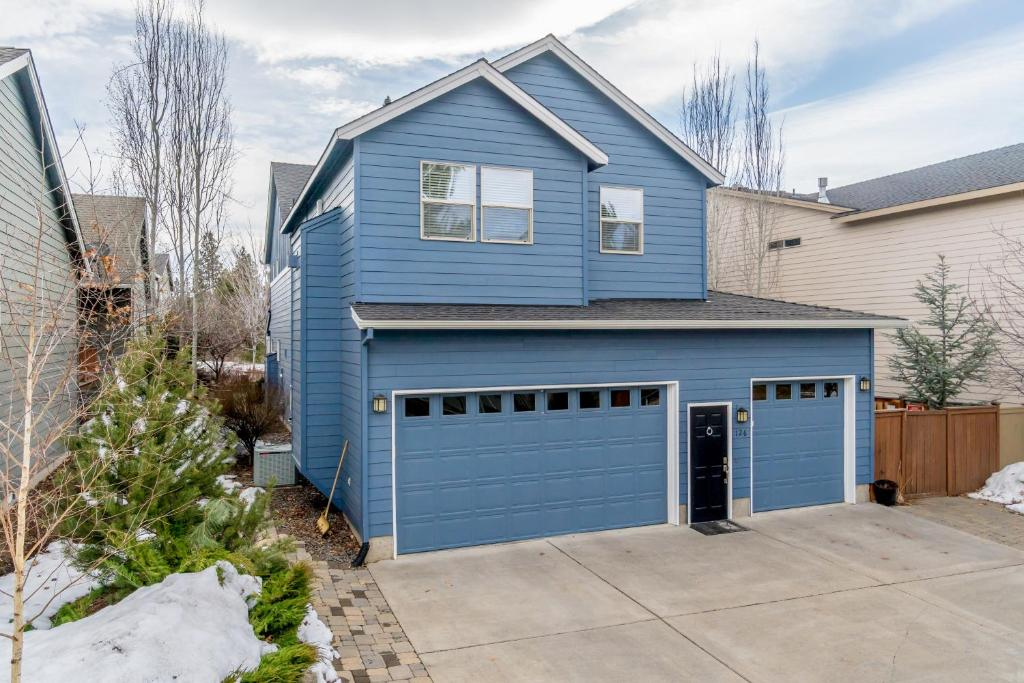 Apartments In Deschutes River Woods Oregon