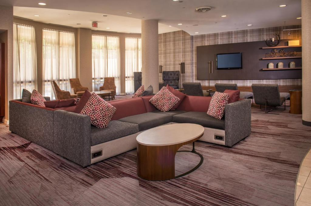 Courtyard Fort Meade BWI Business District, Annapolis Junction ...