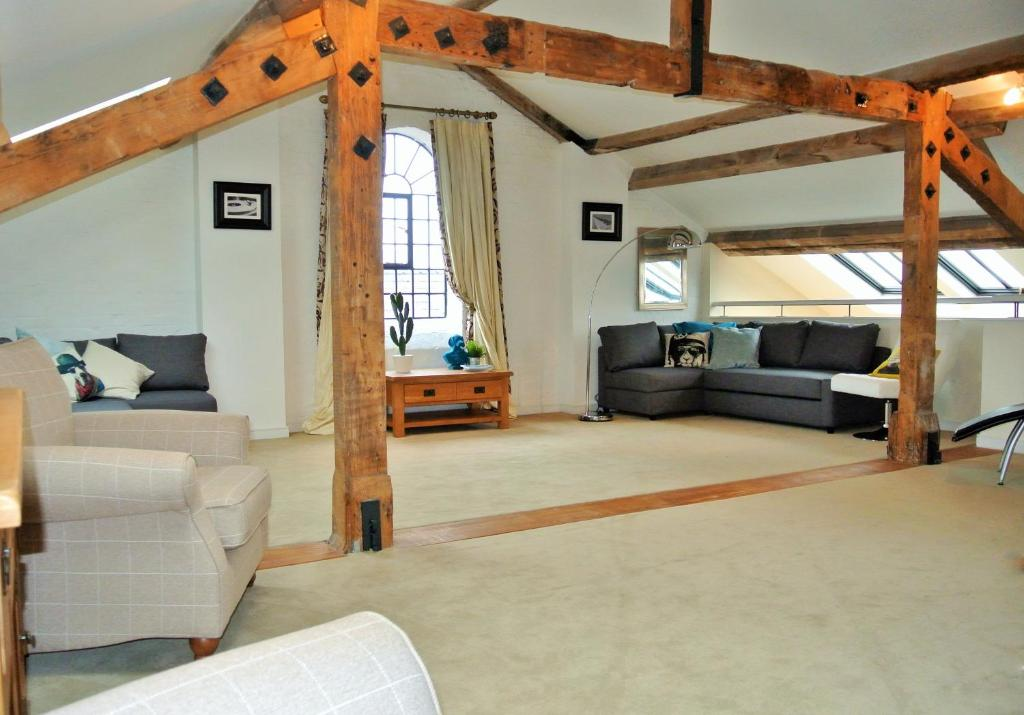 approved serviced apartments steam mill chester updated 2018 prices