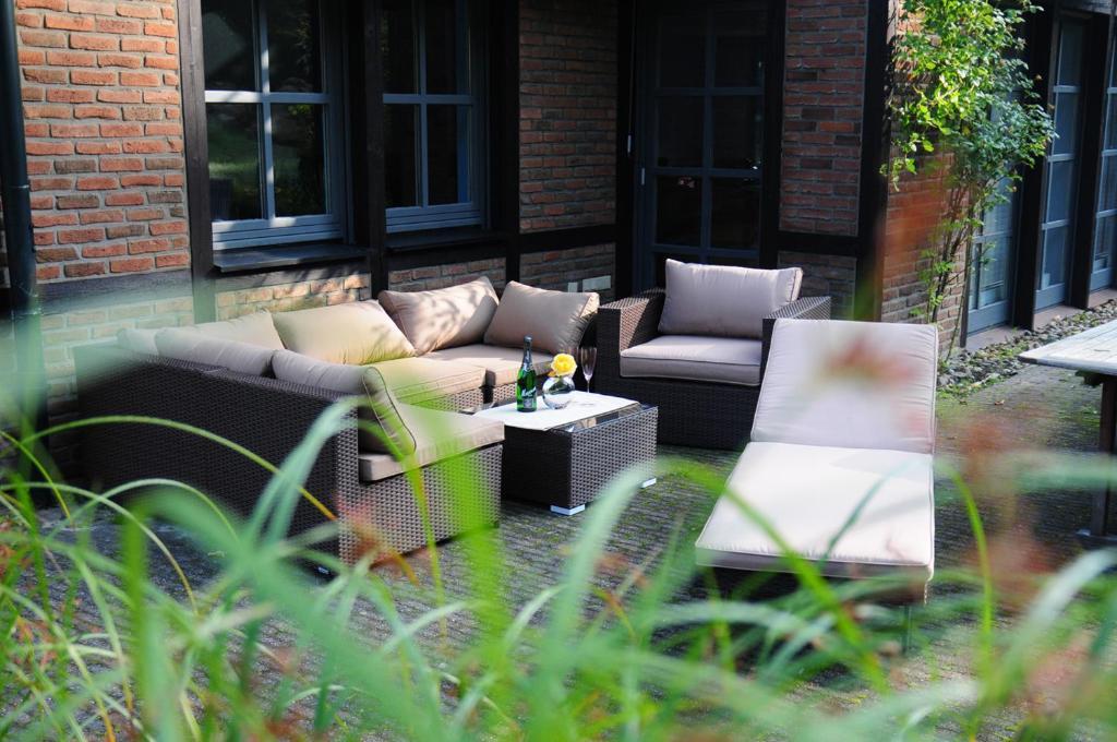 dating sucht heiraten bentheim sie bad er  The 10 Best Hotels in Bad Bentheim for 2018, Expedia.