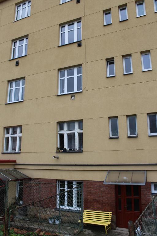 Půjčky do 4000 pronájem bytu praha