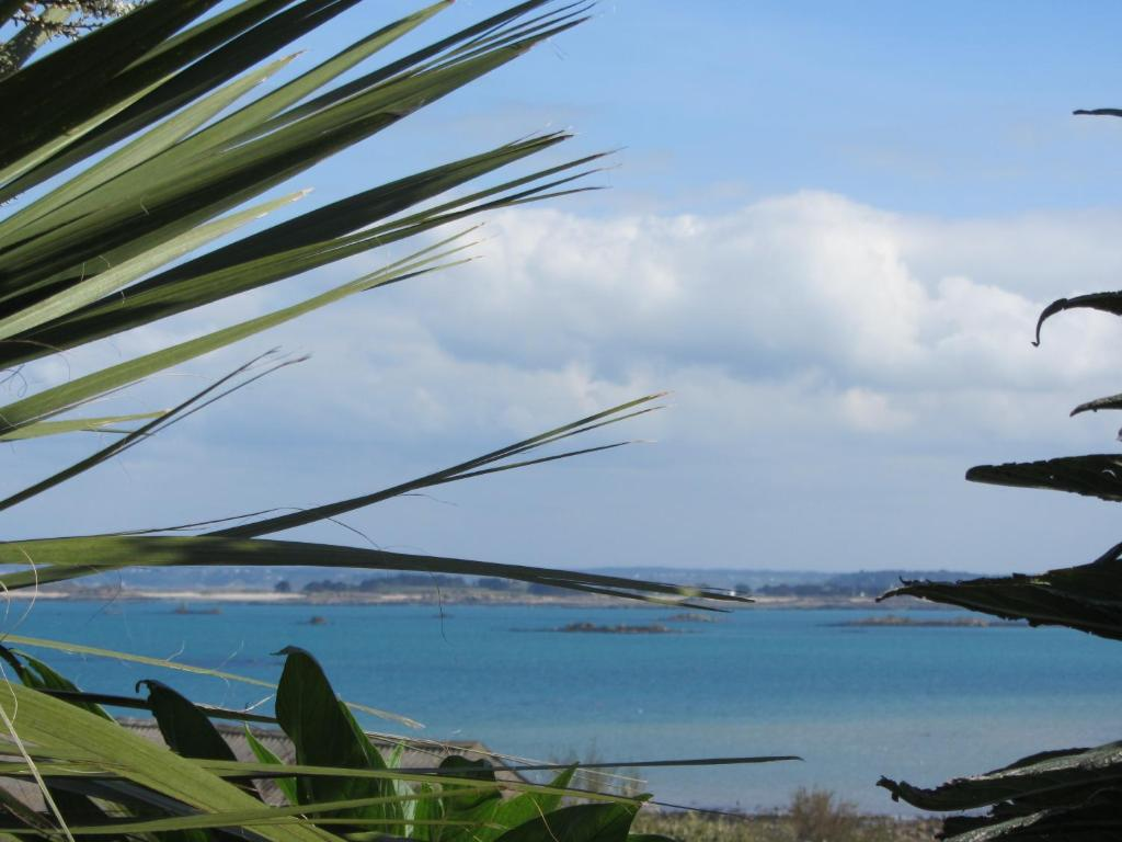Apartments In Penpoul Brittany