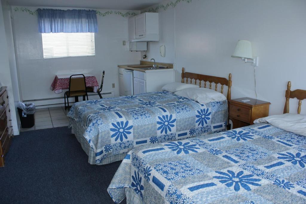 Flagship Hotel Hampton Beach