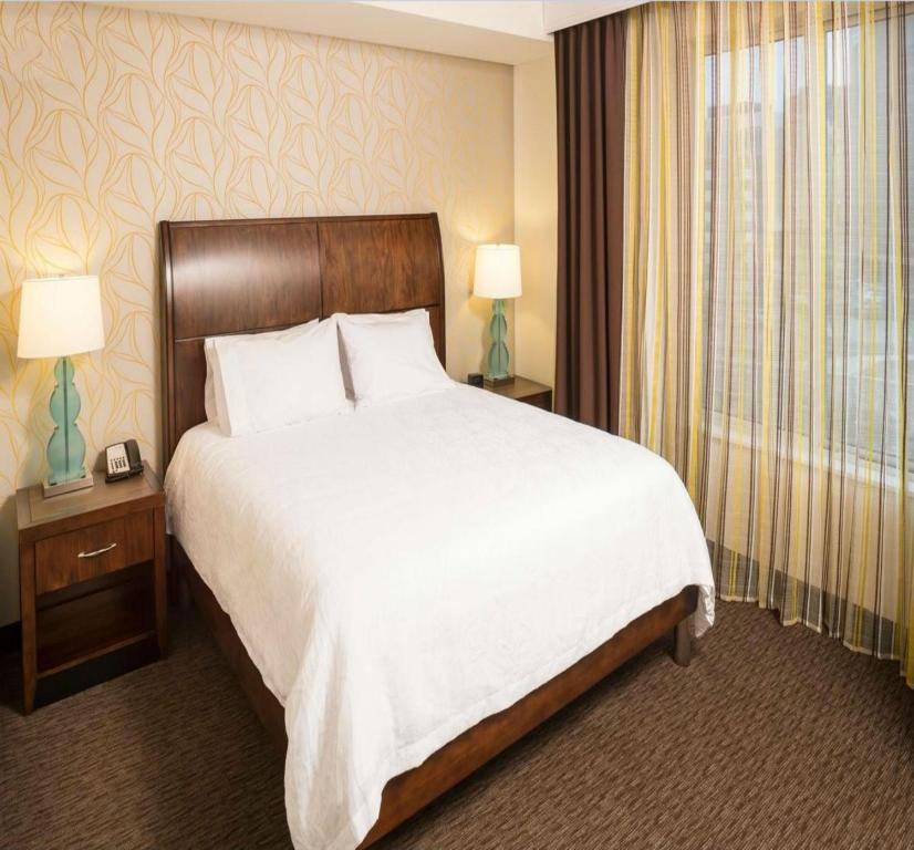 Hilton Garden Inn Sioux Falls Downtown Reserve Now. Gallery Image Of This  Property Gallery Image Of This Property Gallery Image Of This Property ...