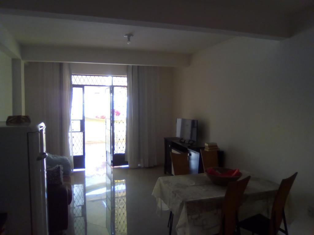 Apartments In Madre De Deus Bahia