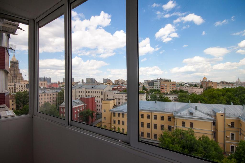 Исправить кредитную историю Измайловский бульвар документы для кредита в москве Дудинка улица
