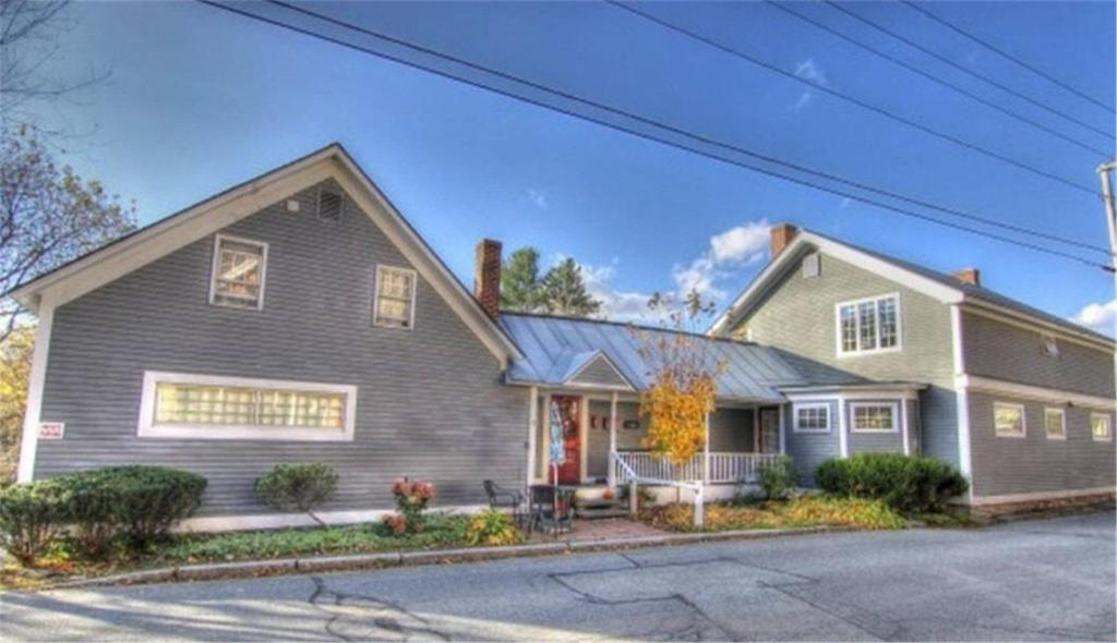 Apartments In Sheddsville Vermont