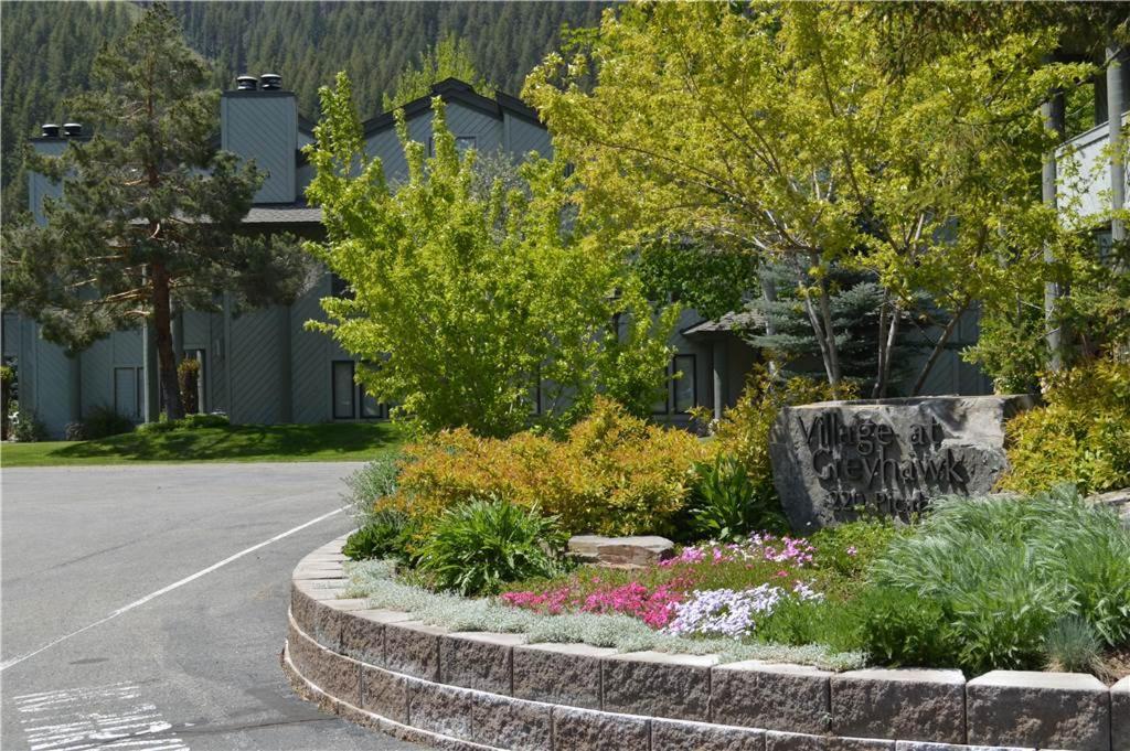 Apartments In Ketchum Idaho