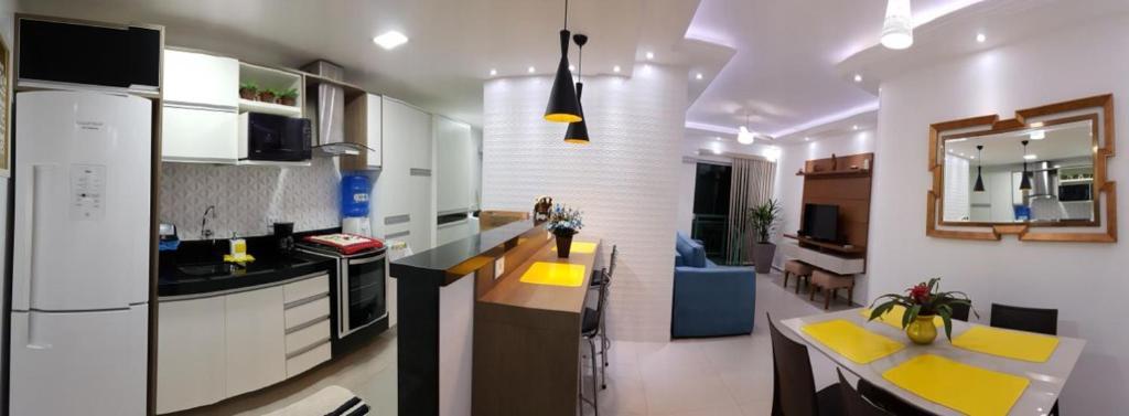 Apartments In Guriri Rio De Janeiro State