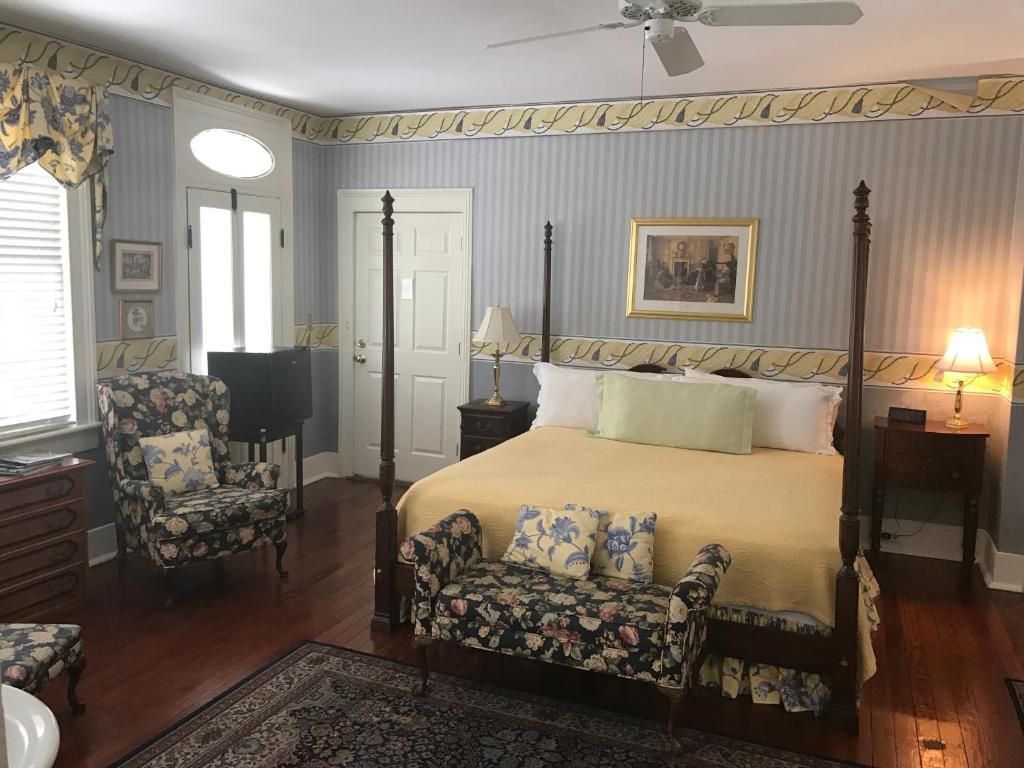 the cannonboro inn charleston sc booking com