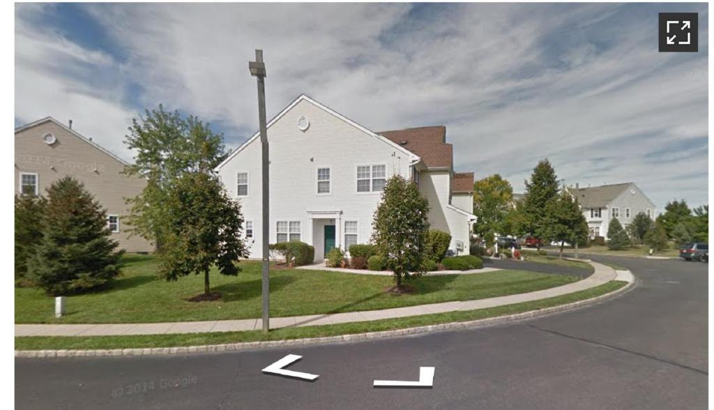 Apartments In Monmouth Junction New Jersey