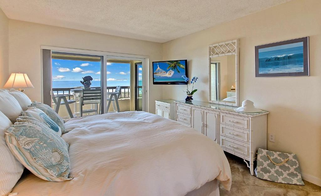 Apartments In Franklintown Florida