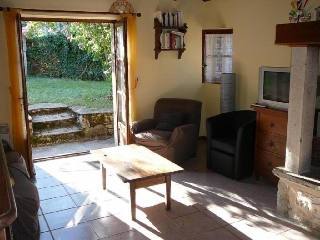 Vacation Home House La Grange Varaire France Booking Com # Table Grange France