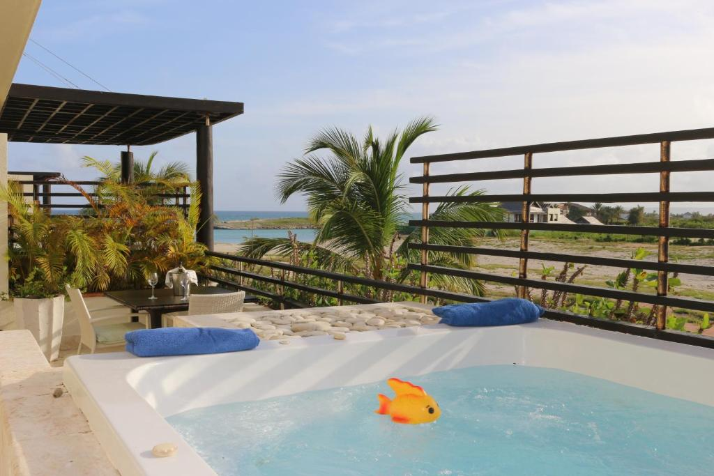beach front apartment cap cana punta cana updated 2018 prices