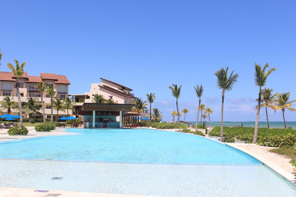 Apartments In Boca De Yuma