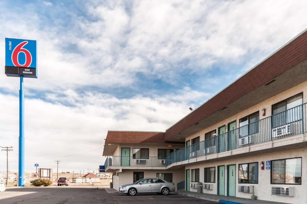 motel 6 green river ut booking com rh booking com