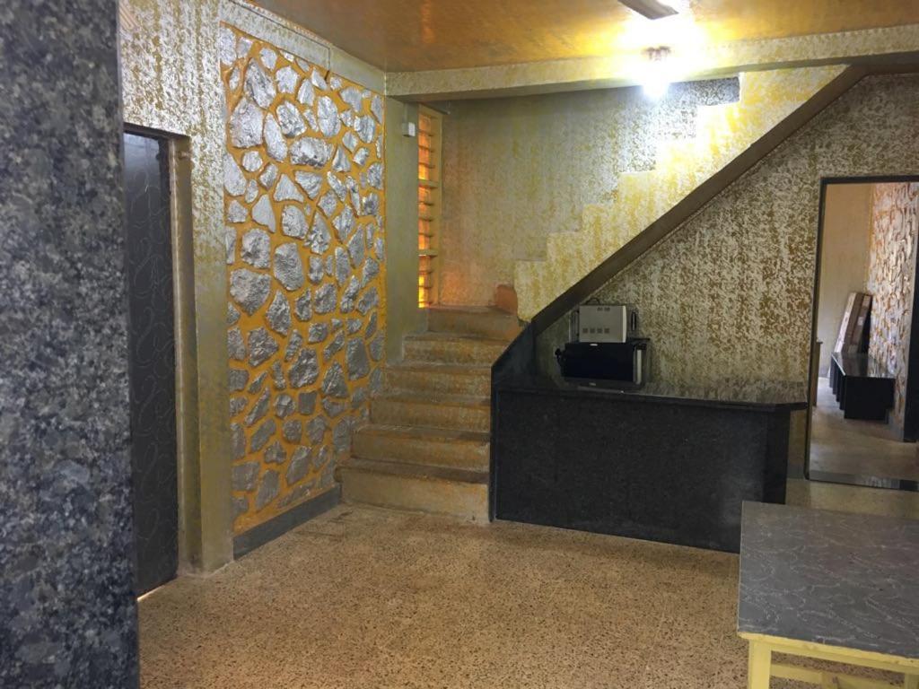 Villa 3bhk ac with private pool lonavala india - Hotel with private swimming pool in lonavala ...