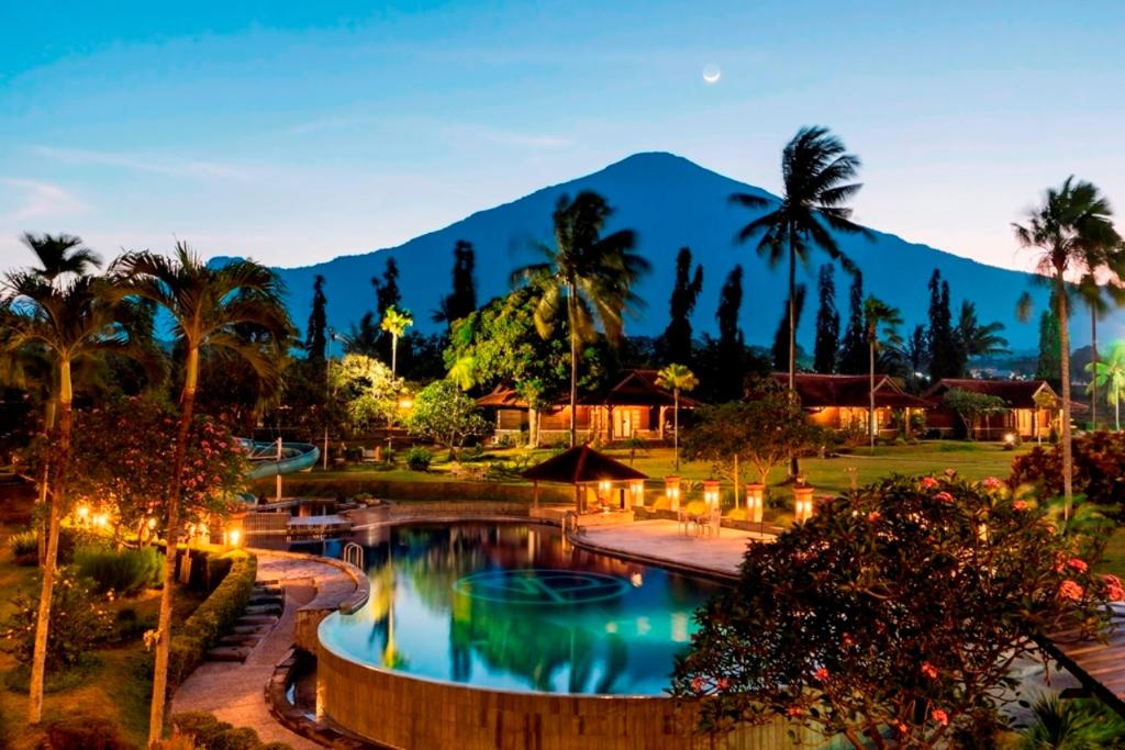horison tirta sanita hotel kuningan panawuan indonesia booking com rh booking com