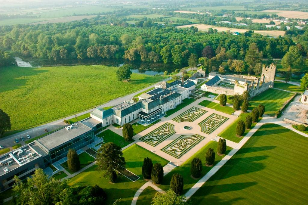 Castlemartyr Resort Hotel Cork Updated 2019 Prices