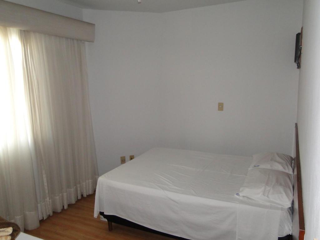 Apartments In Gaspar Santa Catarina