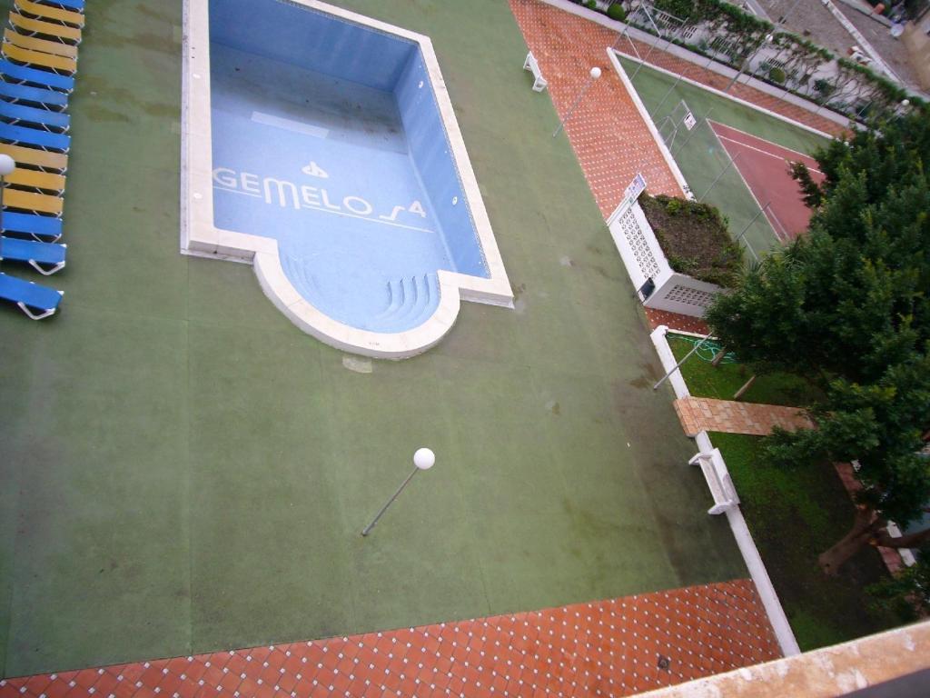 Bonita foto de Apartamentos Gemelos IV - Fincas Arena
