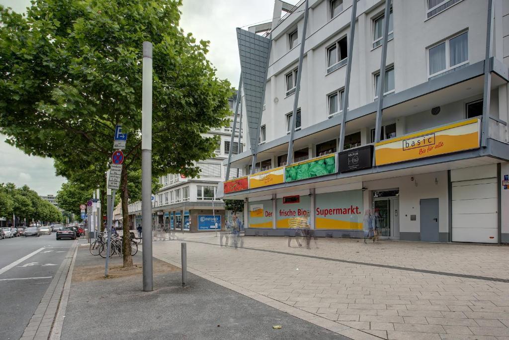 Hotel Boutique 102 Dortmund City Deutschland Dortmund Booking Com