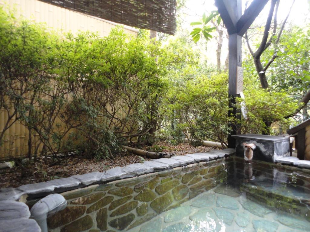 hotel yoshimatsu hakone japan booking com rh booking com