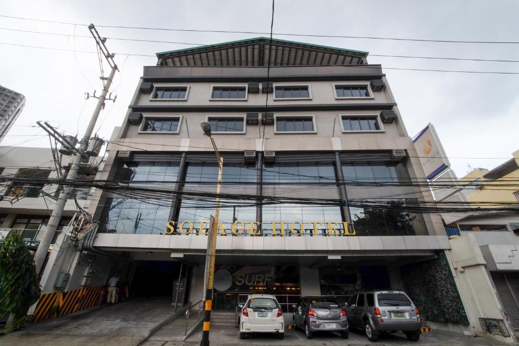 Zen Rooms San Antonio Makati Manila Updated 2019 Prices