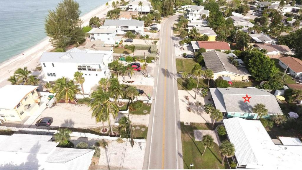 Apartments In Manasota Key Florida