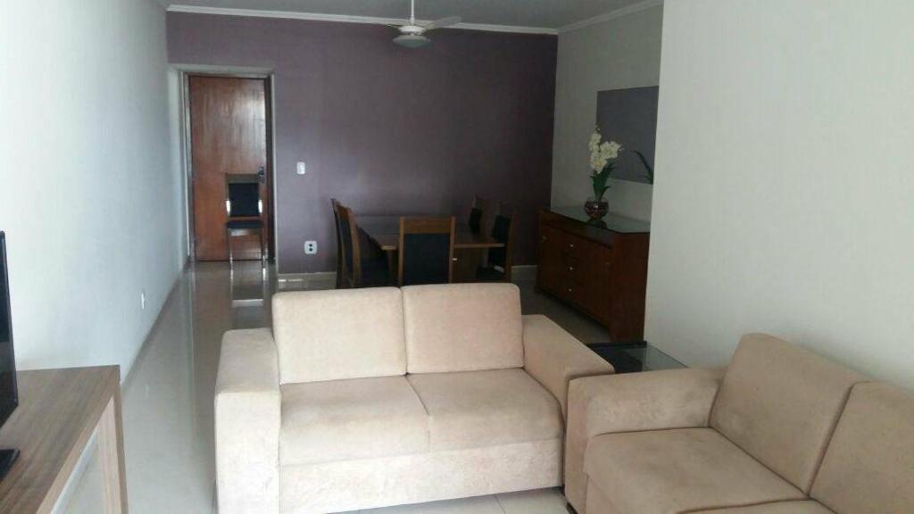 Apartments In Guarapari Espírito Santo