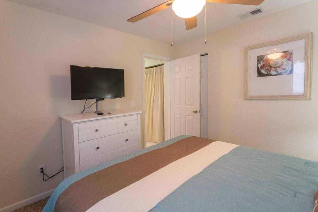 Apartments In New Port Richey Florida